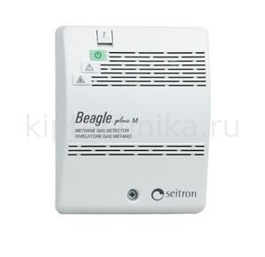 Seitron RGDME5MP1 Beagle
